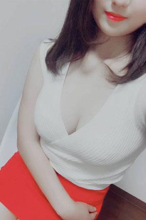 みずな   (20)
