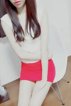 こはく   (19)