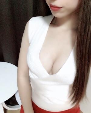 りの   (25)3