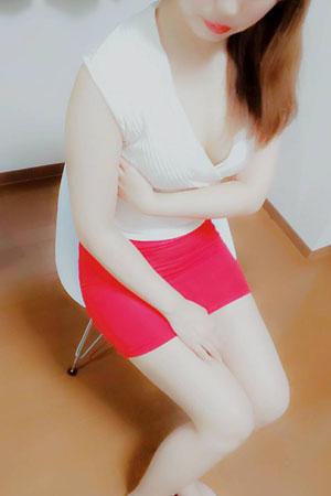 さな   (22)