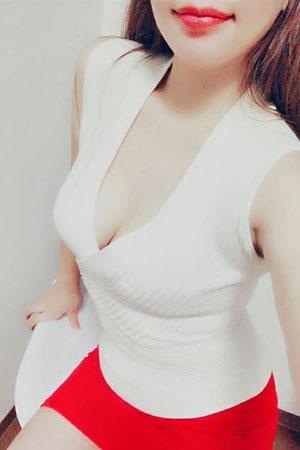 さりな  (27)