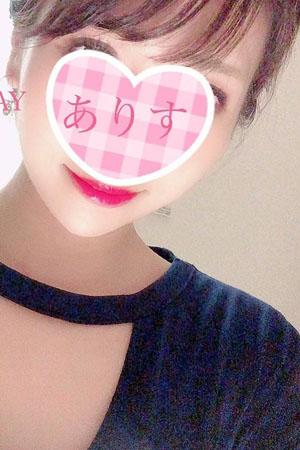 ありす   (26)2