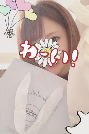 ありす   (26)4